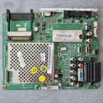 Pagrindinė plokštė BN94-02114A