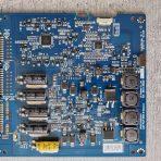 LED pašvietimo plokštė 6917L-0022B