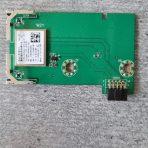 WiFi modulis W2YM2510
