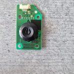 Įjungimo mygtukas 17TK151R3/30091180