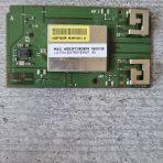 WiFi modulis EAT63153401