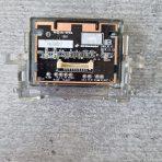 IR modulis LH65_V1.0
