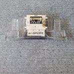 IR modulis EBR78480601