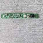 IR modulis715L1108-1B