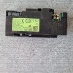 WiFi modulis BN59-01314A