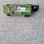 WiFi modulis WUBA-618GN_V02