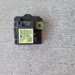 Bluetooth modulis BN96-30218B