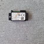 Bluetooth modulis DBUB-P705