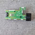 IR modulis BN41-02535A
