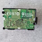 WiFi modulis EAT62093301