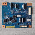 LED pašvietimo plokštė 14STM4250AD-6S01