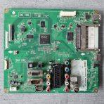 Pagrindinė plokštė EAX64272802(0)