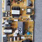 Maitinimo plokštė BN4400806A