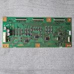 LED pašvietimo plokštė 1-983-107-31